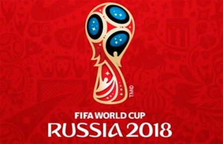 Saransk cultural events during 2018 FIFA World Cup Russia. 28 June